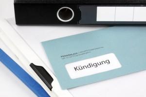 Gesetzliche Kündigungsfristen Bei Einem Minijob Für Arbeitnehmer