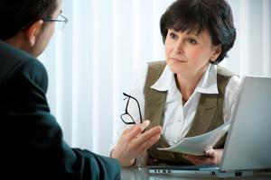 Wann lohnt sich eine Freistellung für den Arbeitgeber?