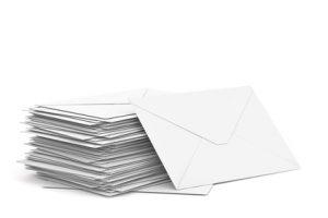die kndigung der bahncard kann per post erfolgen - Bahncard Kundigen Muster