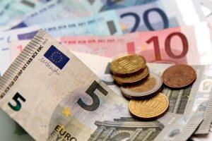 Die Kündigung des Girokontos kann auch durch die Bank erfolgen