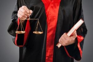 Gesetzliche Kündigungsfrist Für Mieter Kuendigungsfristennet