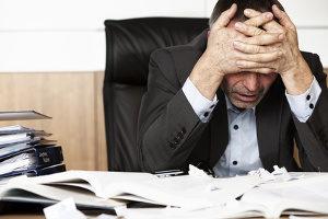 Kündigungsrechner können einem Arbeitgeber bei der Berechnung der Frist helfen.