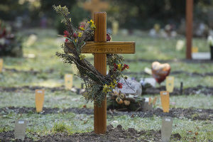 Miete Nach Einem Todesfall Kuendigungsfristennet